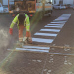 how much does Factory & Warehouse Floor Marking cost in Toseland
